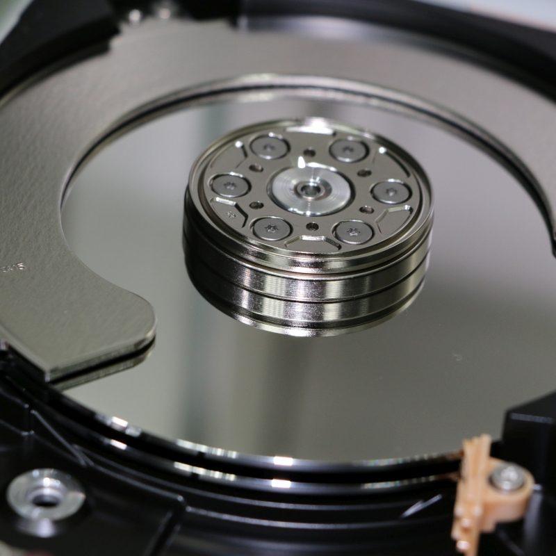 מדריך אבטחת מידע למערכות ממוחשבות