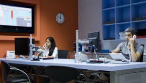 אודות טיק טק – מעבדה לשחזור מידע